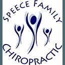 Speece Family Chiropractic
